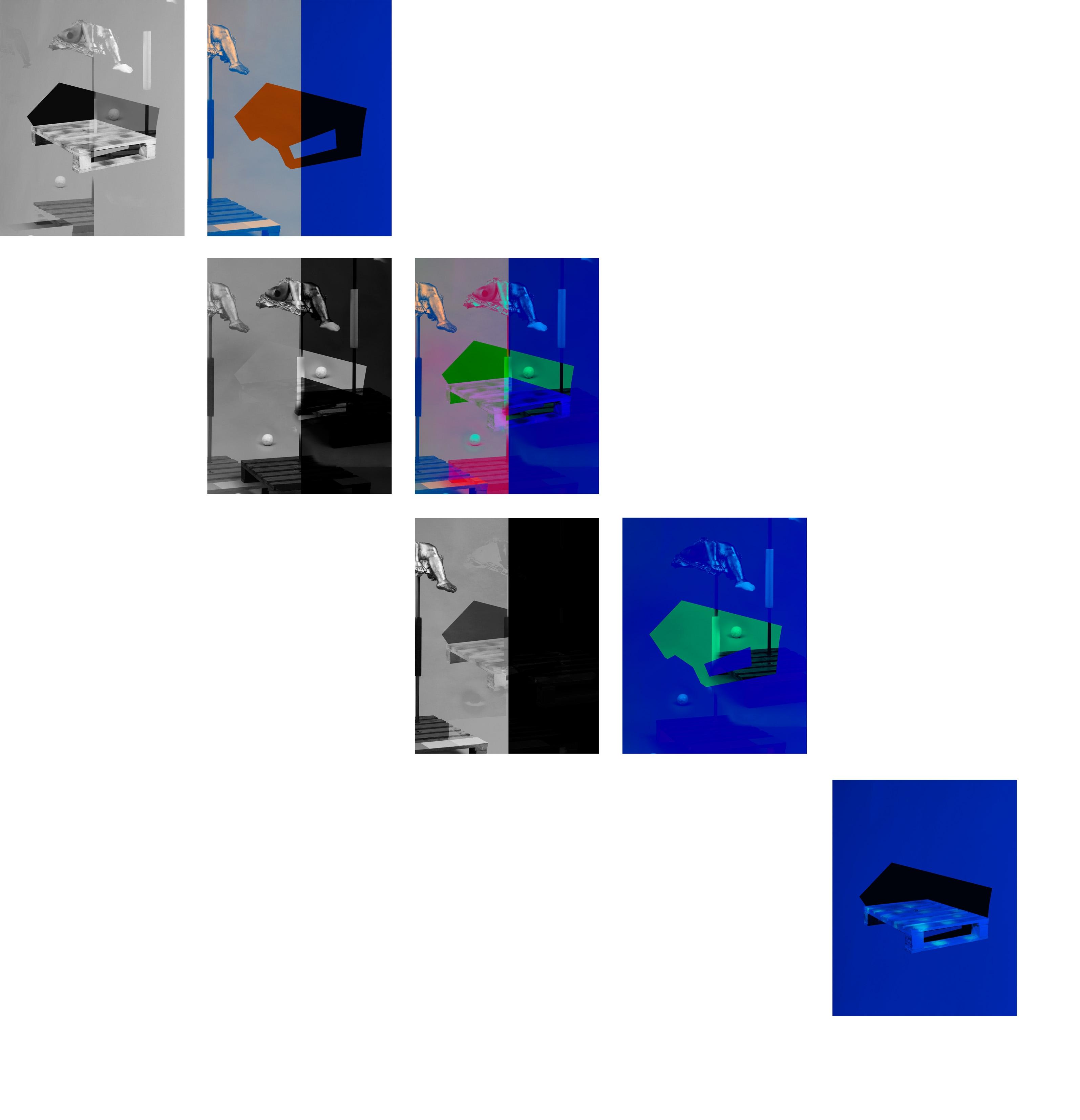 http://www.posta.rosenmunthe.com/files/gimgs/th-32_RGBCMYK.jpg